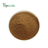 100% Pure Natural Mimosa Hostilis Root Bark Extract / Mimosa Pudica Extract