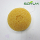 natural sea bath sponge , popular konjac sponges, eco-friendly konjac sponge