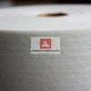 Fiberglass Surface Veil for Pattern Pressing 28gsm with high quality