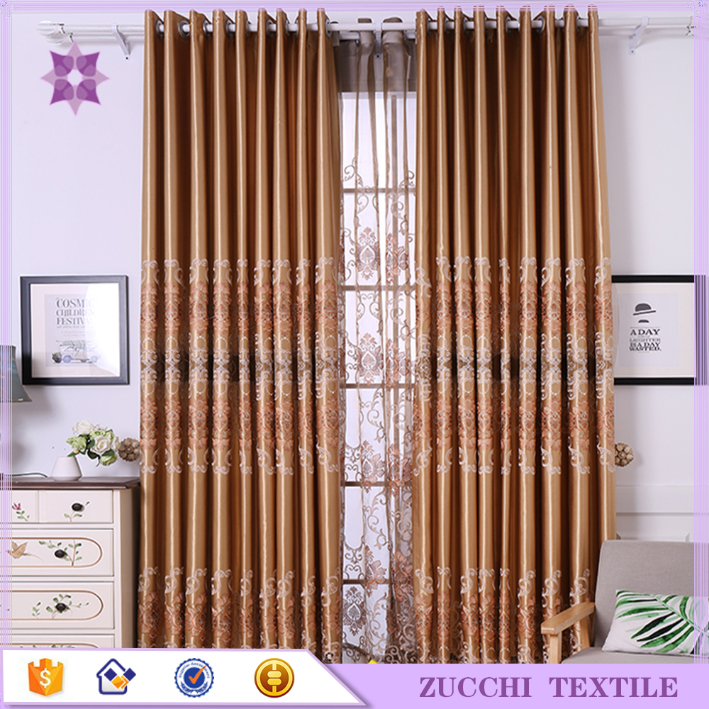 Silk Curtain, Silk Curtain Suppliers And Manufacturers At Alibaba.com
