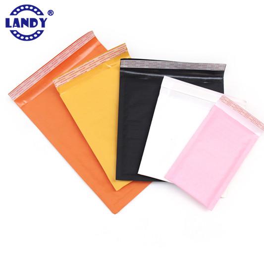 a2 size envelopes