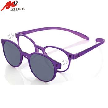 aa6e760b91 Clip On Polarized Magnetic Sunglasses - Buy Polarized Sunglasses ...