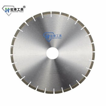 Fast cutting diamond saw blade for granitediamond blade circular fast cutting diamond saw blade for granite diamond blade circular saw blade greentooth Images