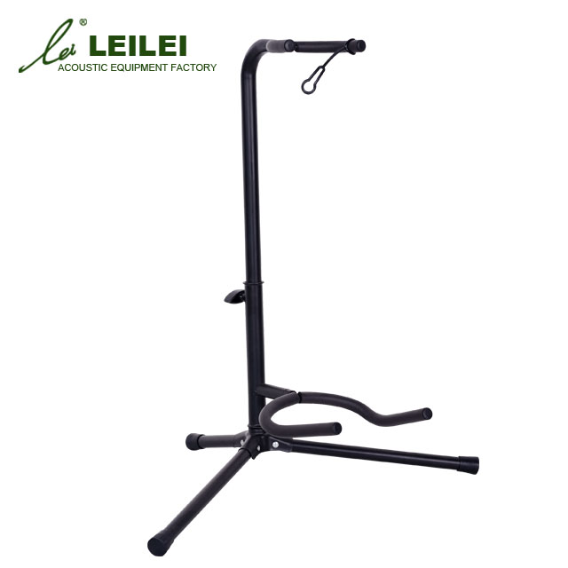 Music Instrument guitar Stand for Acoustic Electric Bass Guitar