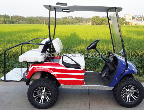 cheap used electric golf carts for sale buy cheap used electric golf carts used golf cart. Black Bedroom Furniture Sets. Home Design Ideas