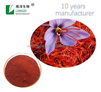 Activiting Blood Saffron Extract Crocus Sativus L Flower Powder Extract 4 1 5 1 10 1with Crocin And Safranal Buy Crocus Sativus L Flower Powder Saffron Flower Powder Extract Activiting Blood Saffron Extract Product On Alibaba Com