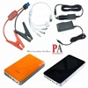 /product-detail/pa-12v-car-multi-function-battery-charger-jump-starter-booster-power-bank-60723293672.html