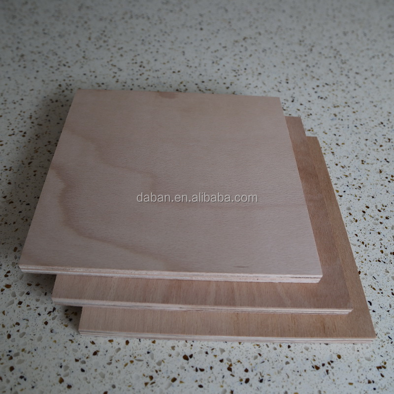 New material modern hot sale bent plywood chair parts high glossy waterproof