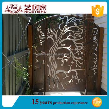 Puertas besides 8 besides Main Gate Design moreover Stainless Steel Doors City 193475 also Topsecuritydoor. on grill door designs photos