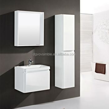 Bathroom Vanity Wholesale wall mounted bathroom vanity wholesale price wall mounted bathroom