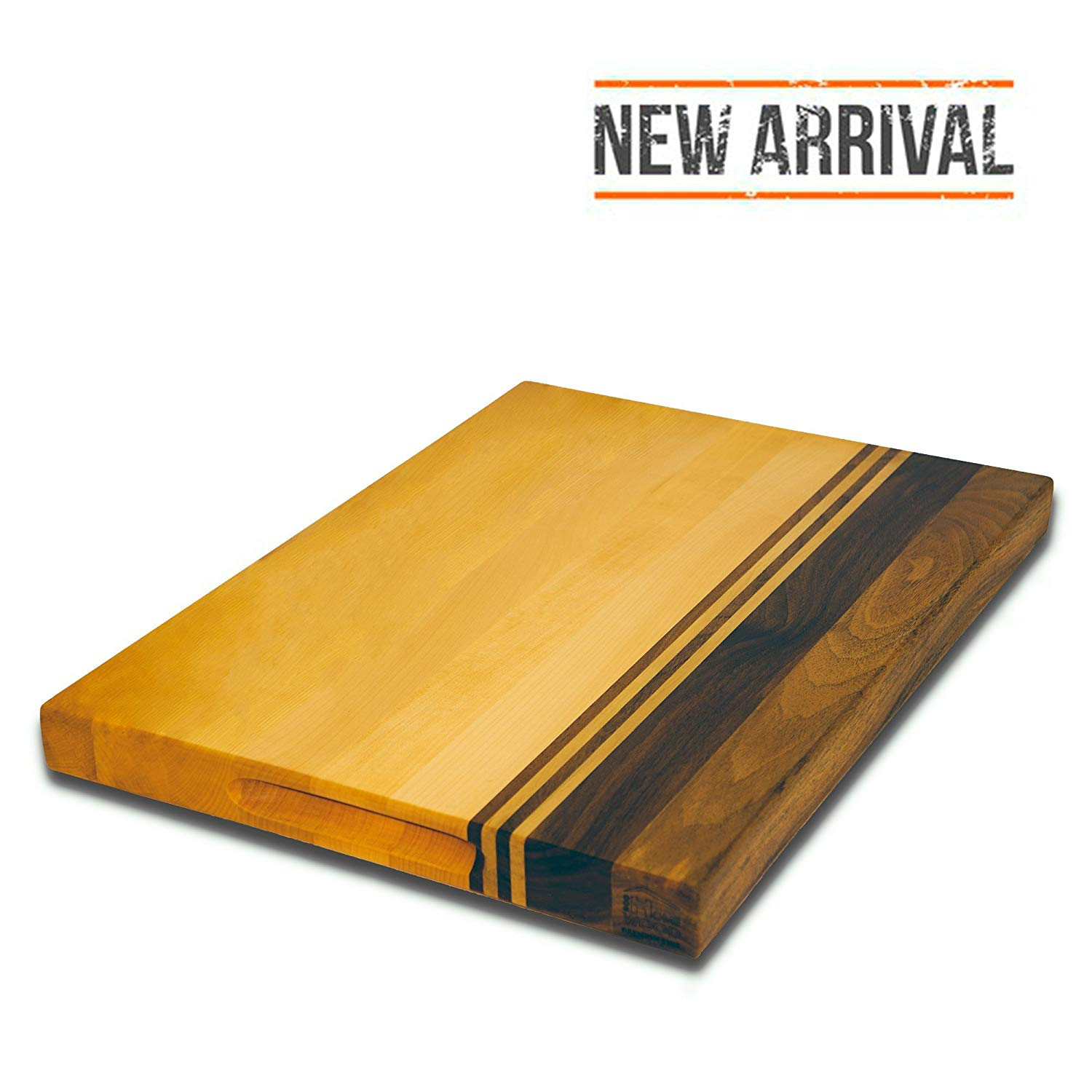 Cheap Diy Wooden Chopping Board Find Diy Wooden Chopping Board Deals On Line At Alibaba Com