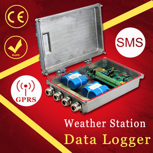 Weather Sms Alert, Weather Sms Alert Suppliers and