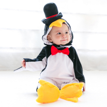Baby Penguin Costume Baby Penguin Costume Suppliers and Manufacturers at Alibaba.com  sc 1 st  Alibaba & Baby Penguin Costume Baby Penguin Costume Suppliers and ...