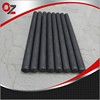 China Supplier Expert Graphite Rod With Lubrication