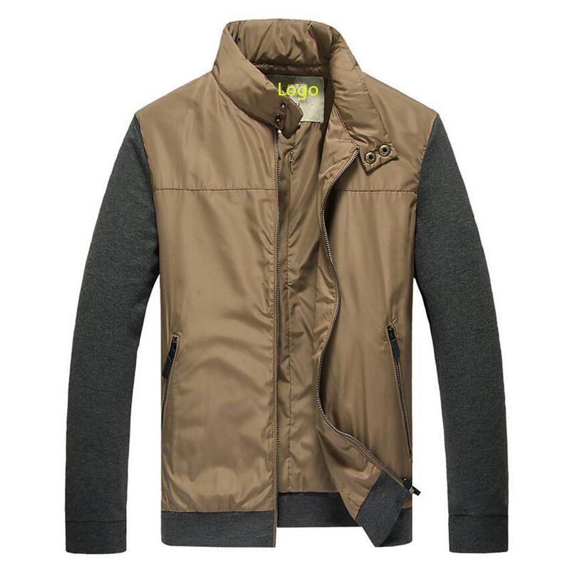 Cheap Popular Mens Jackets, find Popular Mens Jackets deals on ...