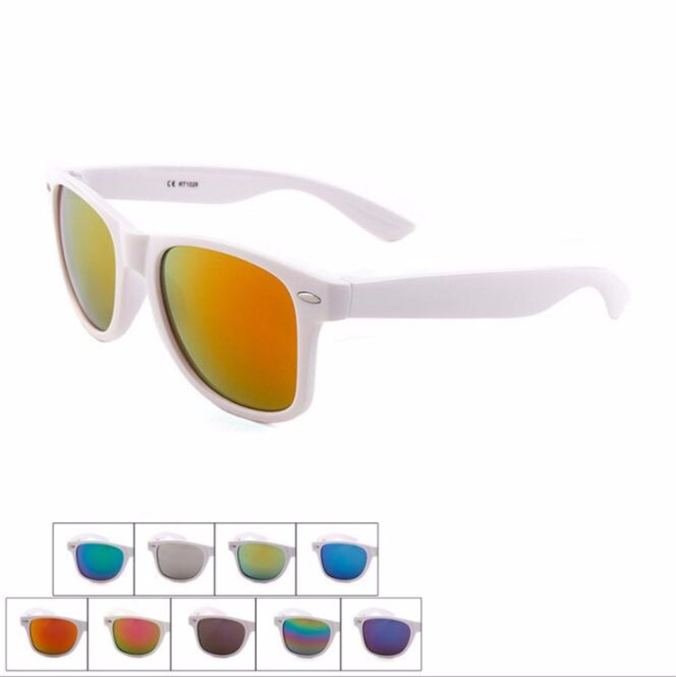 Promotion sunglasses 2017 Hot Selling Glasses have in stock!!