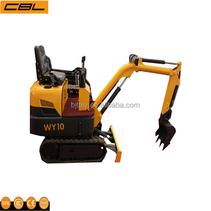 China Excavator Malaysia, China Excavator Malaysia Manufacturers and