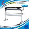 /product-detail/vinyl-cutting-plotter-rs1120c-which-can-be-used-directly-from-coreldraw-cad-or-other-design-software-60813043108.html