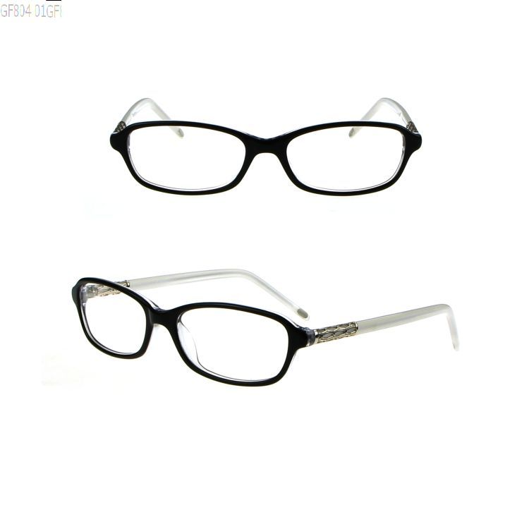Blue Moon Eyewear,Contact Lenses Green,Colored Glasses Frames - Buy ...