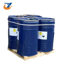 Chemical CAS 1333-82-0 Chromic Acid Anhydride Price