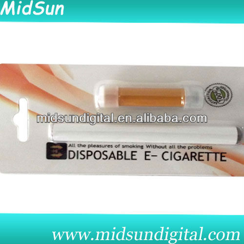 mini disposable e-cigar,green e-cigar,e-cigar china supplier