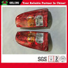 Depo Tail Lamp For TOYOTA VIGO 04-07