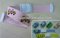 lovely cartoon paediatric Buckle type medical quick release tourniquet