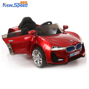 Alibaba trade assurance china factory hot sale cheap price electric kids toy rc ride car