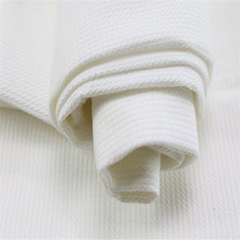 wholesale TC taekwondo clothing cotton karate uniform fabrics