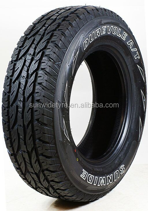 All Terrain Tires Best Tyre Supplier Top Quality 4x4 Atv Tires ...