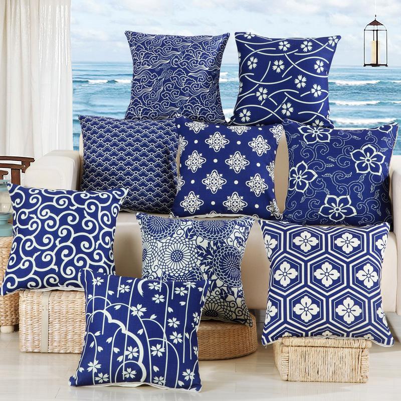 achetez en gros ikea coussin en ligne des grossistes ikea coussin chinois. Black Bedroom Furniture Sets. Home Design Ideas