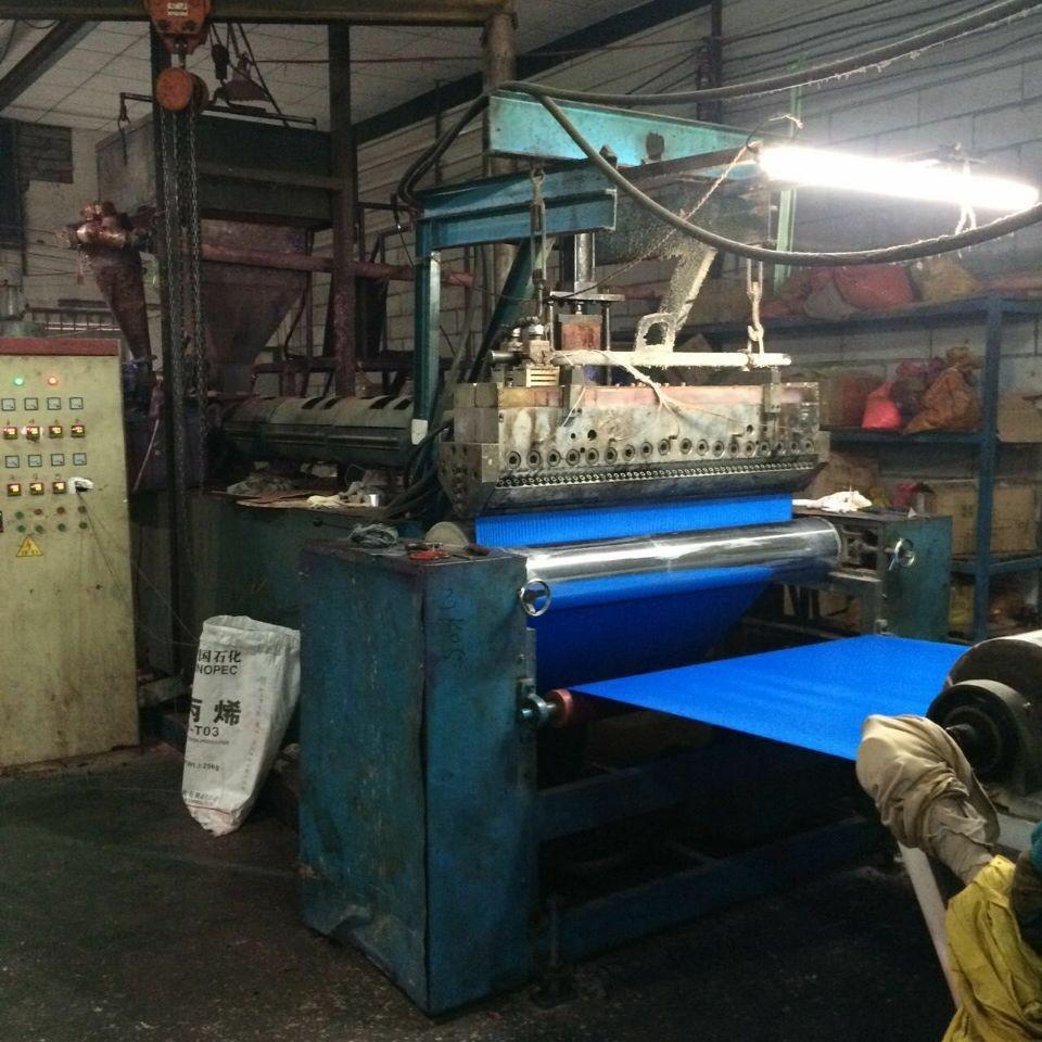 2015 New Braiding Machine China Manufacture Ribbon Making Braiding Machine Diamond Making Machine Buy Christmas Garland Machine Synthetic Diamonds