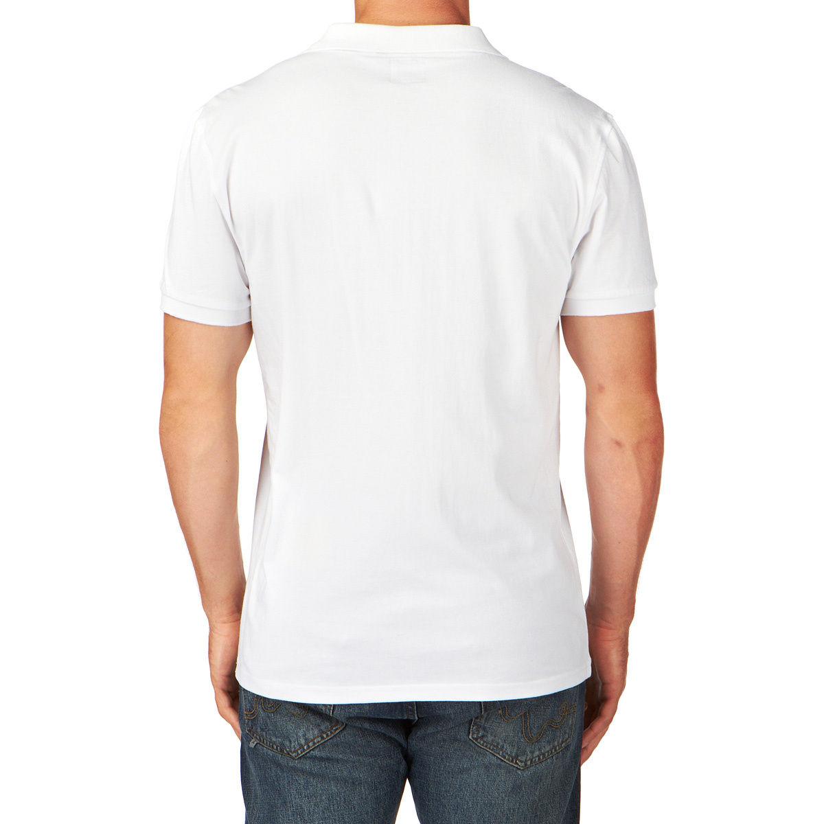 New Design White Collar T Shirt Buy White Collar T Shirt