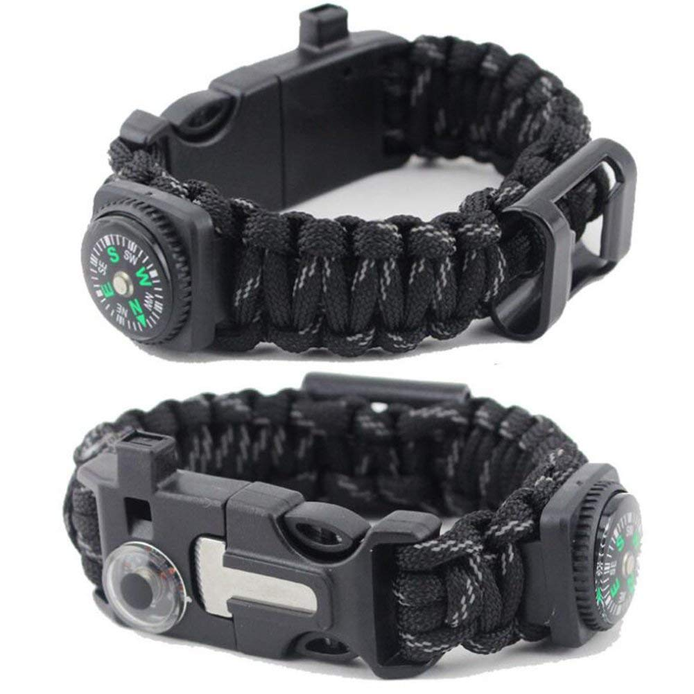 Cheap Tactical Paracord Bracelet Find Tactical Paracord Bracelet