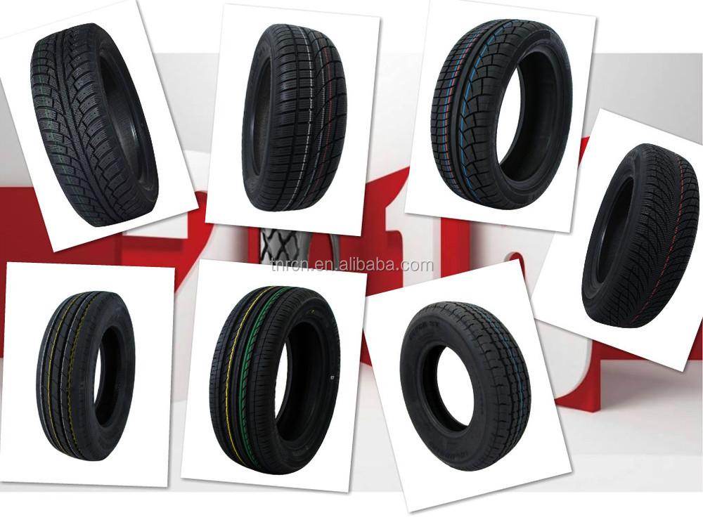 goodride westlake tires 205 50r15 sport rs buy goodride. Black Bedroom Furniture Sets. Home Design Ideas