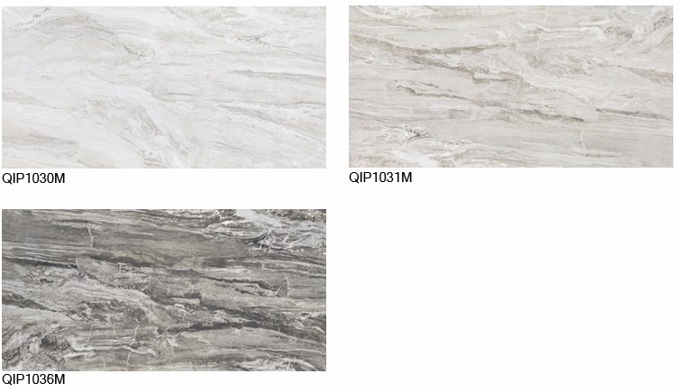 Overland ceramics wholesale marble wall tiles manufacturers for hotel-2