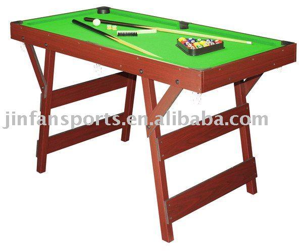 Kids Billiard Table,Pool Table,Snooker Table   Buy Billiard Table,Pool Table,Snooker  Table Product On Alibaba.com