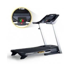 Weslo cardiostride 4. 0 manual walking folding treadmill walmart. Com.