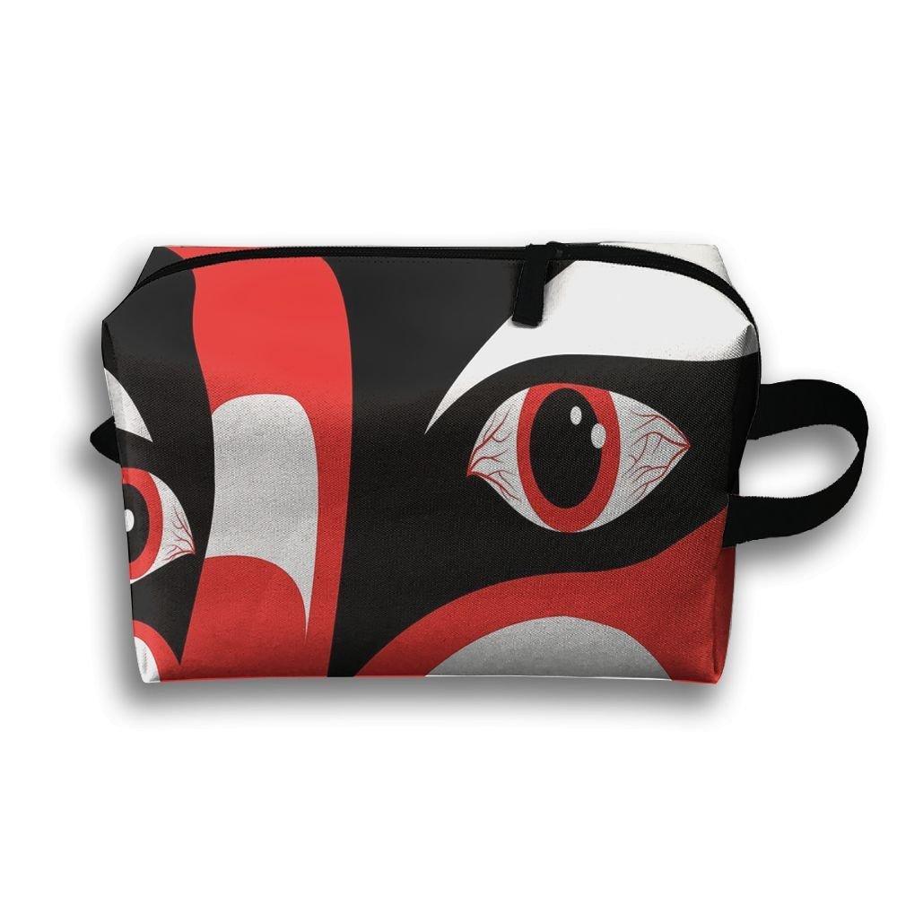 Occhiali da sole sportivi Occhiali da sole Taiyangcheng Cat Eye Occhiali da Sole per Donna Big Metal Frame Cat Eye Occhiali da Donna UV