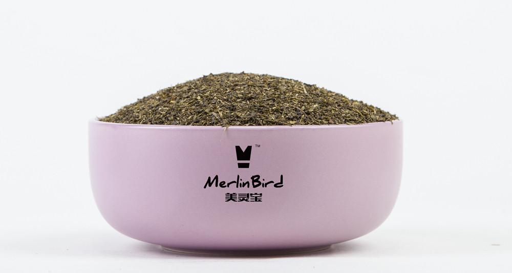 China Green Tea Chunmee Tea 9370 - 4uTea | 4uTea.com