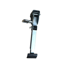 Special Design Low Price 5000LBS Trailer Jack Stand
