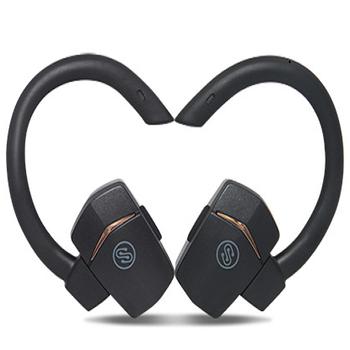 ad43cb586e9 Iotton Savy True Wireless Earbuds Sports Earphones,Bluetooth Headphone