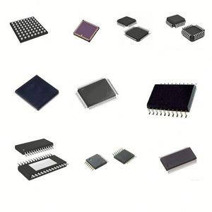 Best Discount Original Package STR-W6556A Integrated Circuits