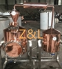 /product-detail/custom-vacuum-essential-oil-alcohol-distillery-equipment-for-sale-62195376252.html
