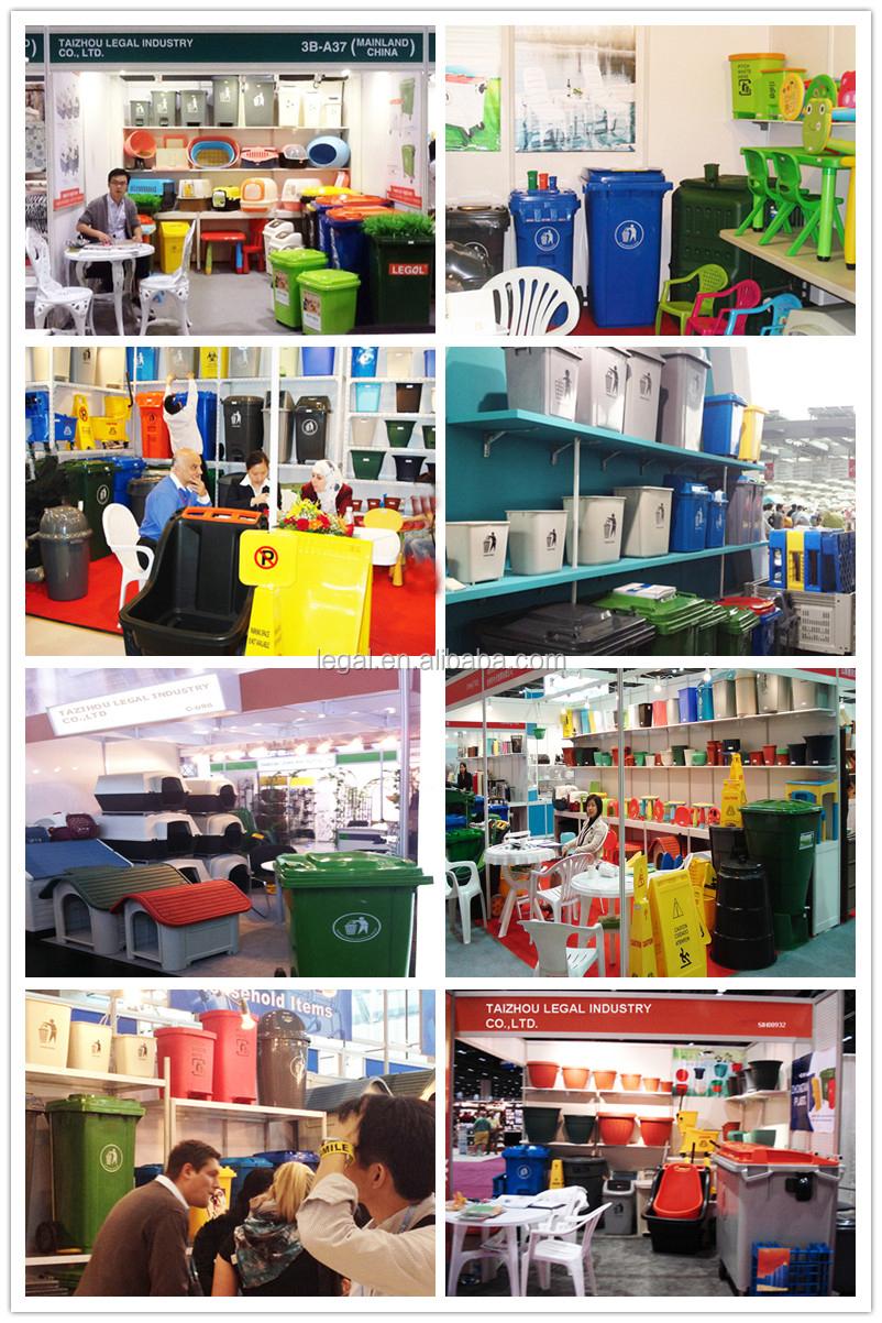 Ihram Kids For Sale Dubai: 2019 Hot Sale Preschool Used Cheap School Plastic Kids