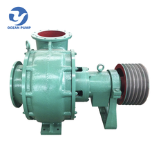 factory price high quality small centrifugal sand pump hot sale