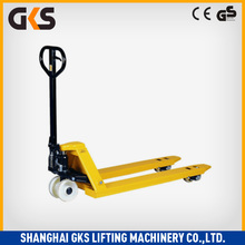 Pallet Truck 5 ton With CE Certification/Hand Pallet Truck