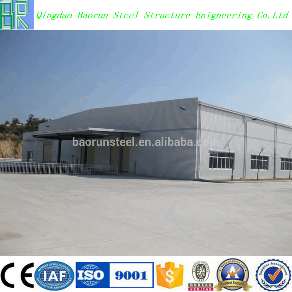 Construction design steel structure warehouse construction design steel structure warehouse suppliers and manufacturers at alibaba com