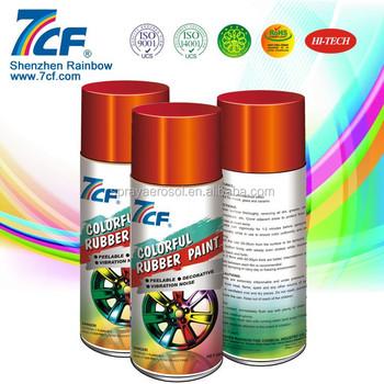 High Quality Shenzhen Sunrise 7cf Fast Dry Acrylic Plastic Coating Spray Paint Buy Clear Coat Spray Paint For Cars Cheap Clear Coat Spray Paint For