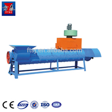 Wholesale First Rate Factory Price 1000kg/h plastic pet bottle label remoer machine / label removing machine